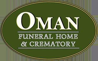 Oman Funeral Home & Crematory   Chesapeake, VA